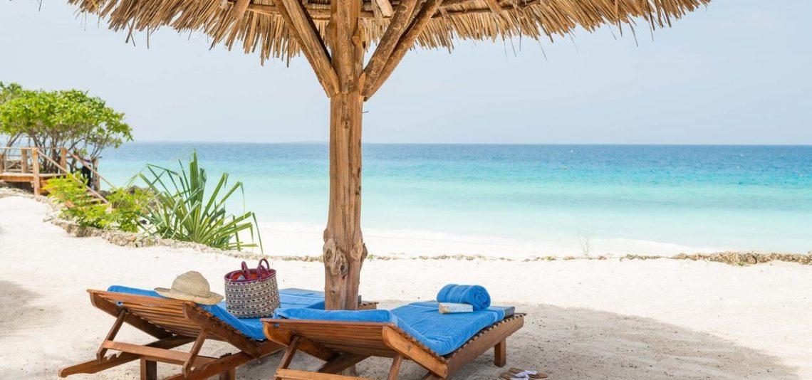 Почему вы должны провести медовый месяц на Гавайях
