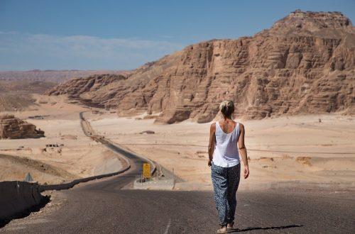 Удивительный Египет - больше, чем просто чудеса древности